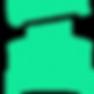 Glasko rõduklaasid võib paigaldada erikujulistele rõdudele