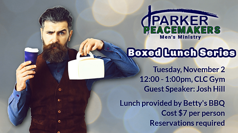 Boxed Lunch Nov Event Form.png