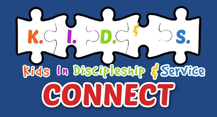 KiDS Connect Logo.jpg