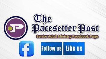 Pacesetter Post Facebook Slide (1).jpg