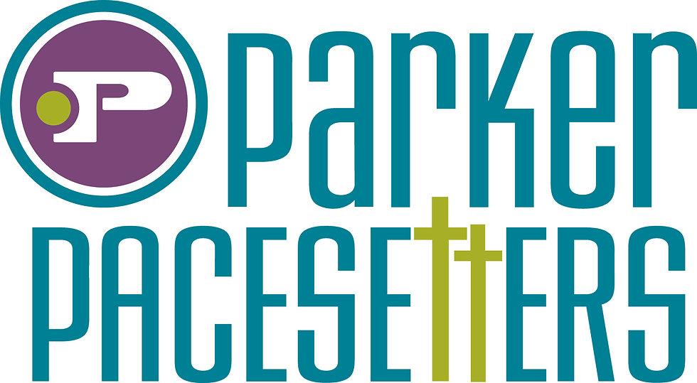 Parker Pacesetters logo.jpg