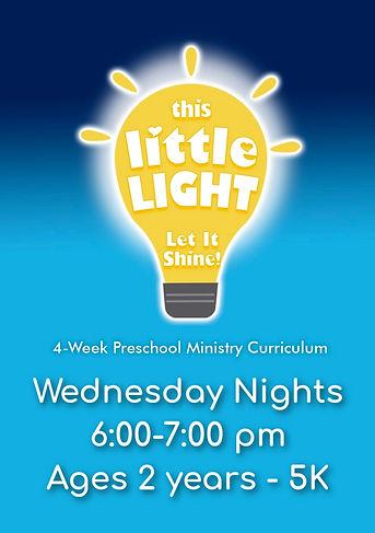 This Little Light Poster Graphic.jpg