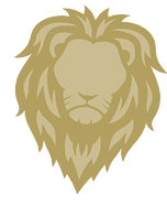 Lion head.png