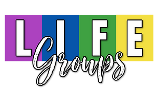 Life Group Logo.png