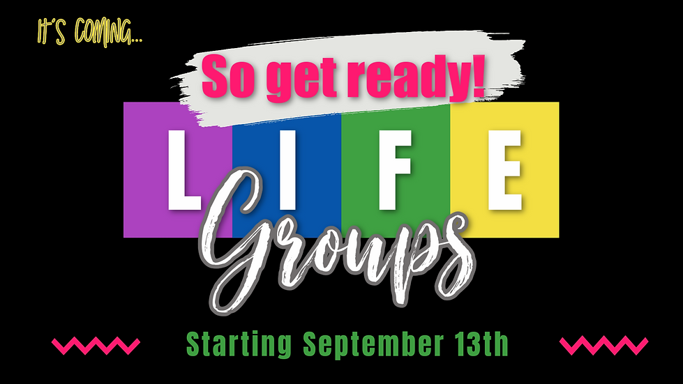 Life Group Relaunch rev Sept10.png