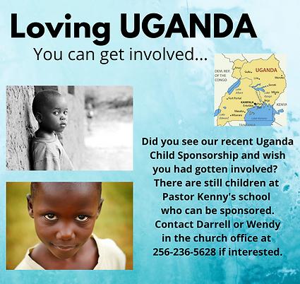 Uganda Missions Post 5-17-21 (2).png