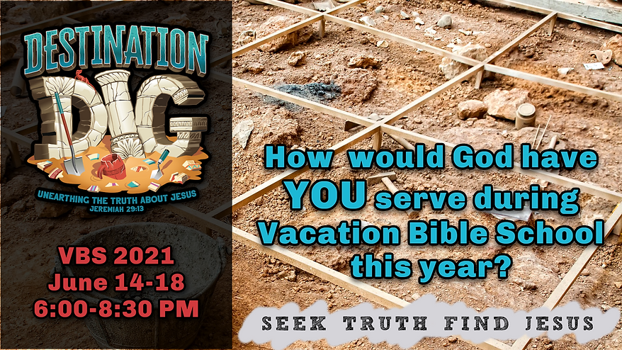 VBS Pray About Serving .png