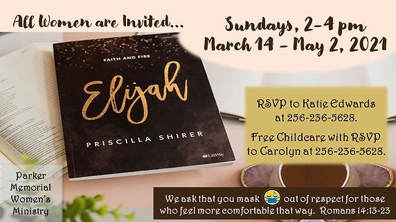 Elijah Bible Study.jpg