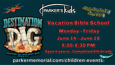 Register for VBS updated4.28.21.png
