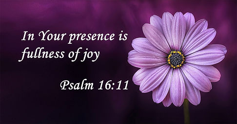 Psalm 16-11.jpg