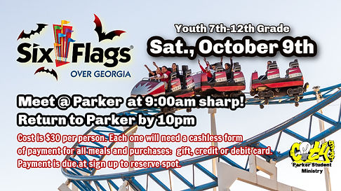 Six Flags Event Form Image.jpg