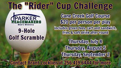 Rider Cup Golf Scramble.jpg