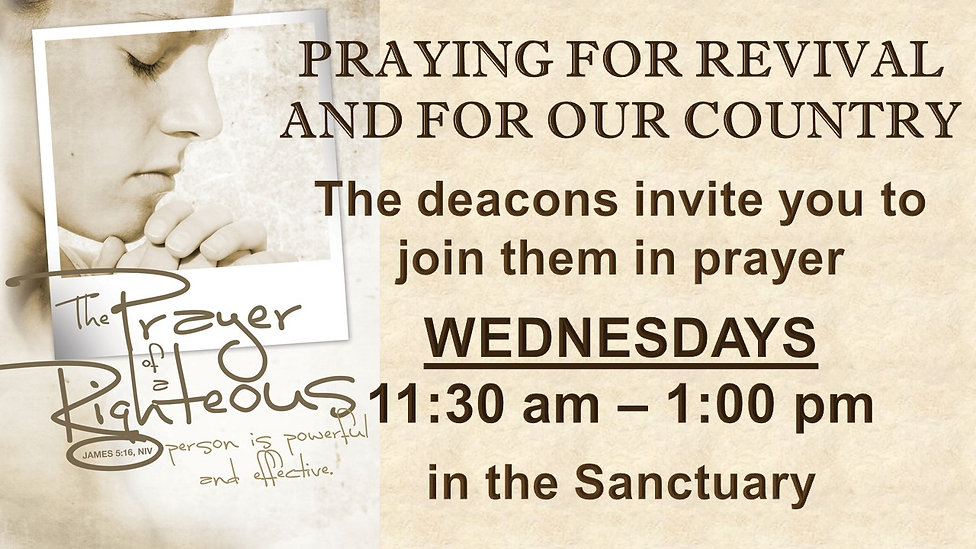 Wed Prayer Slide.jpg
