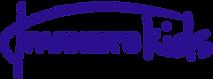 Parker'sKids-logo-blue.png