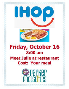 IHOP flyer for October 2020.jpg