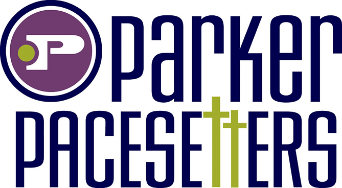 Pacesetters Logo Navy.png