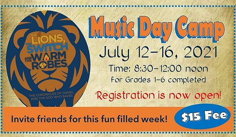 Music Day Camp.jpg