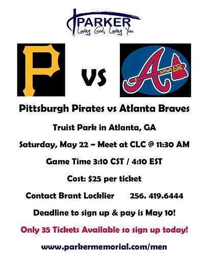 Braves Game Flyer May 22.jpg