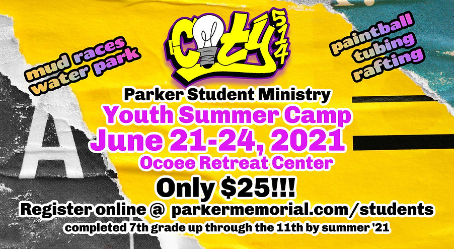 Summer Camp 2021 website copy copy.jpg