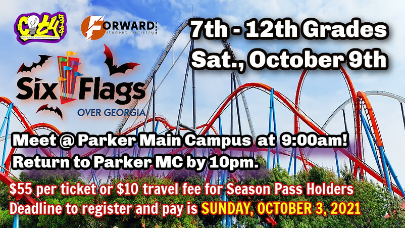 Six Flags Event Form updated 9.1.21.jpg