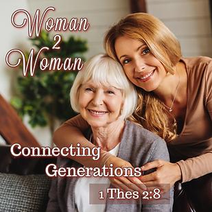 Woman2Woman 1 Thess 2_8 .png