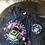 Thumbnail: Computer Love T-shirt