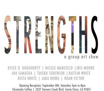 strengths2.jpg