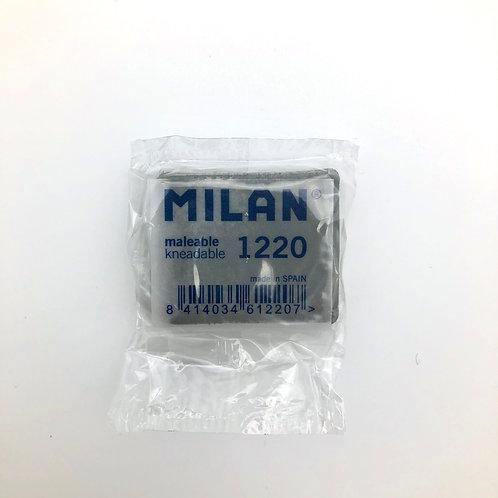 Milan Kneaded Eraser