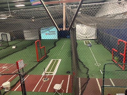 Frozen Ropes Indoor Facility.JPG