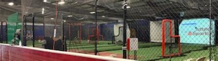 facility12.png