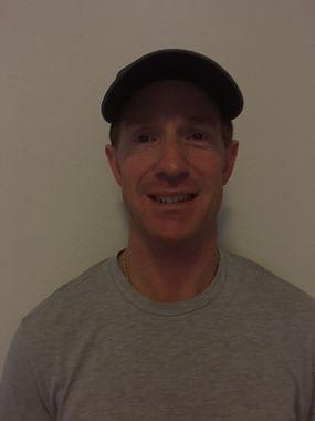 Coach Robbie Moen