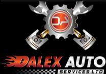 Dalex.png