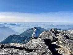 Hike-Needle-Peak