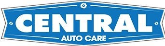 Central Auto.png