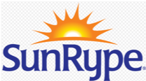 Sun Rype.png