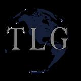 TLG Short.png