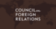 Council on foreign .png
