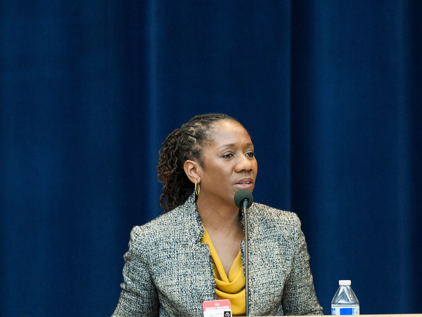 Sherrilyn Ifill, Esq.jpg