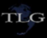 TLG Short 11.28_1.png