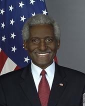 Larry_Palmer_ambassador_portrait.png