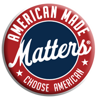 American Made Matters! Join the Movement!