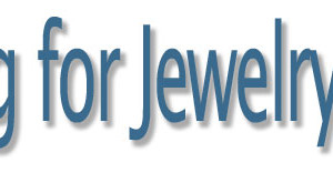 SourcingforJewelryMakers.com is a great source for unique capabilities!