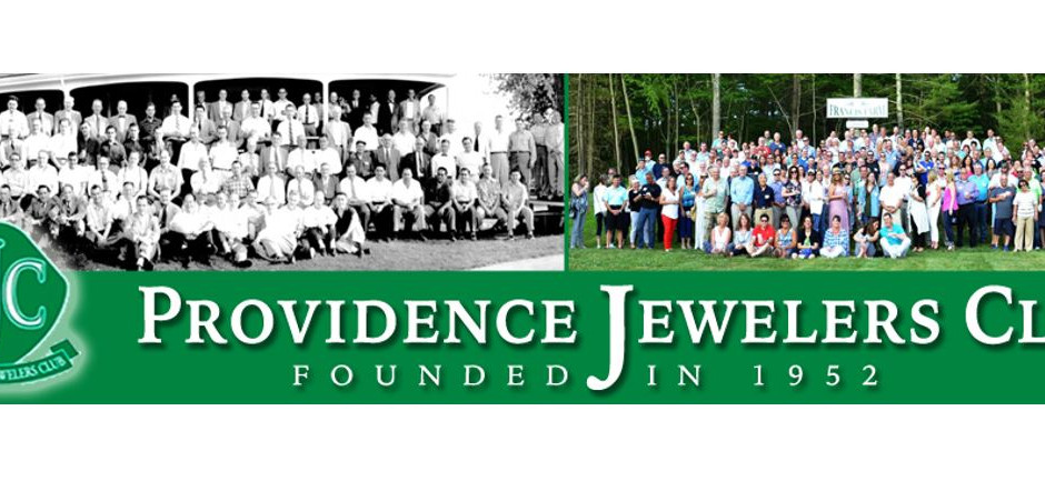 Providence Jewelers Club, for a great time join now!