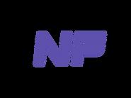 логотип-Прохоров-03.png