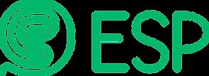 esp_logo_02b.png