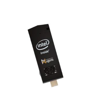 Nugens Mini PC.png