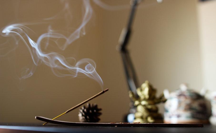 lighted incense_edited.jpg