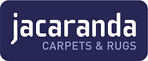 JACARANDA-CARPETS-RUGS-PURPLE-BACKGROUND