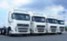 AAA Truck Insurance Agency of Houston provides Small Fleet (1-9 Power Units) Quotes to Texas