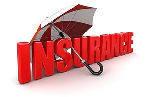 AAA Truck Insurance Agency of Houston Insurance Coverages